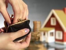 Stijging huurprijzen vrije sector vlakt af, maar niet in Breda