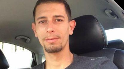 Belg die net vrij was na zes jaar cel omgekomen bij ongeval op Dominicaanse Republiek