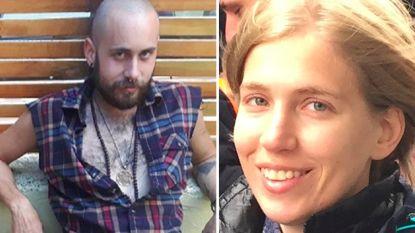 Verdachte geeft moord op Belgische toeriste in Canada toe