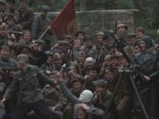 Anti-oorlogsfilm Kom en Zie in nieuwe reeks 'De Keuze van...' in Fizi