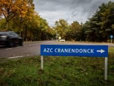 Burgemeester vraagt voor wijkagent bij asielzoekerscentrum Cranendonck: 'We willen die agent terug'