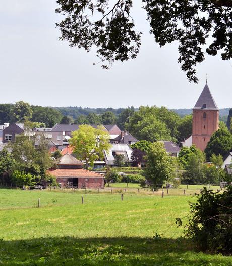 CDA Hof van Twente houdt kern-  en buurtschapsavonden