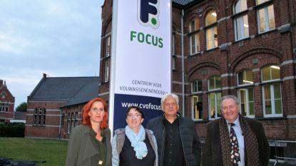 Lokale centra voor volwassenenonderwijs bundelen krachten in CVO Focus