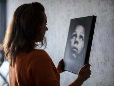Moeder van overleden Davey (15): 'Hij beroofde zichzelf niet van het leven in Schakenbosch'