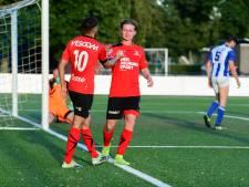 Officieel: Helmond Sport gaat intensief samenwerken met KV Mechelen, vier huurlingen naar De Braak