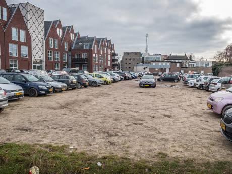 Nieuwe Aldi Cuijk opent begin 2020
