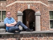 VVD kaart zorgen over veiligheid kwetsbare ouderen in Gennep aan en vraagt garanties voor preventies