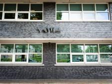 Klap van Vestia-fraude dreunt nog steeds na: geen geld om huizen op te knappen