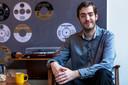 Martijn Westerbrink is ervan overtuigd dat het Dickens Festijn in 2021 wel door kan gaan.