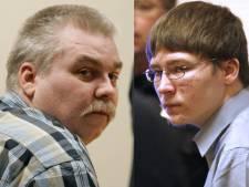 Geruchtmakende Making a Murderer-zaak mogelijk heropend na vondst botten