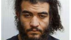 """""""IS heeft chemische wapens gebruikt"""""""