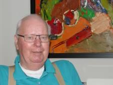 Oud-wethouder van Nuenen Piet van Dun overleden