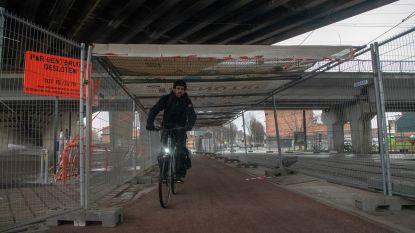 """""""Viaduct E17 in Gentbrugge moet tunnel worden, betaald met Vlaamse centen"""": Stad herhaalt intenties tijdens nieuwjaarsreceptie"""