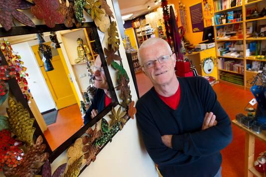 Gerrit Mol