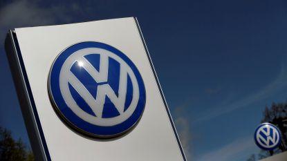 1.200 vroegtijdige sterfgevallen door overmatige emissies Volkswagen