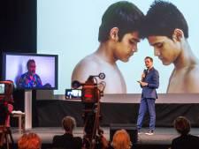 BredaPhoto behoudt 'feel' ondanks corona: 'Veerkracht van team is fantastisch'
