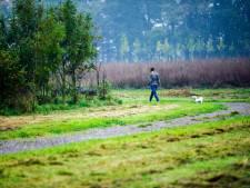 Toeristisch platform zet in op camperplaatsen in Alphen