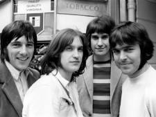 Een juweel van The Kinks en beslist niet uitsluitend voor fans