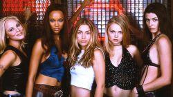 20 jaar na 'Coyote Ugly': zo gaat het nu met de cast