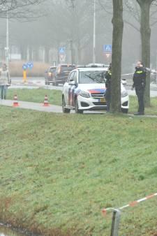 Overleden man (70) in Wijk bij Duurstede werd onwel en viel in water