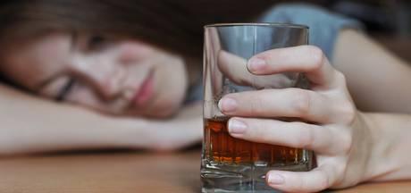 Australiërs: wij hebben een alcoholprobleem