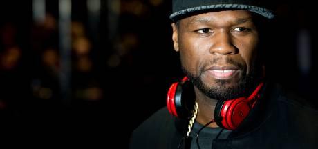 50 Cent distribue 30.000 dollars de pourboire au personnel d'un Burger King de son quartier