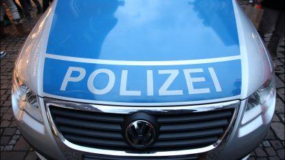 Nieuwe groepsaanranding door tieners (11-17) in zelfde stad choqueert Duitsland