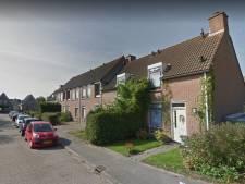 Noord-Beveland: vervang elk verkocht huurhuis door nieuwbouw