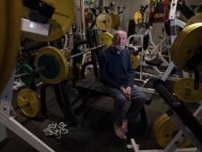 Gerts sportschool moest dicht na overtreden coronaregels: 'Maar ik ben blij dat het is gebeurd'