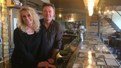 """Nog eens nieuw café in Beernem: """"Altijd van gedroomd"""""""