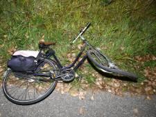 Man redt leven van bewusteloze fietser na veroorzaken ongeval, maar hoort toch werkstraf eisen