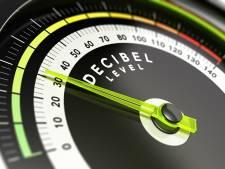 Door coronacrisis is het 3 decibel stiller in Nederland: 'Een verademing'