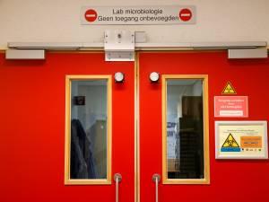 Une 21e victime de la légionellose signalée