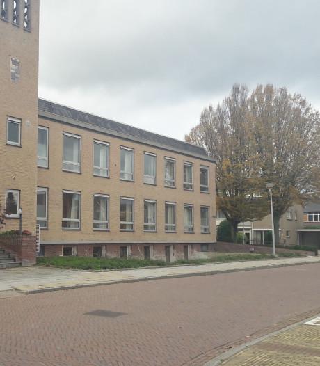 Opvanghuis Jezebel bevecht het voordeel van de twijfel in Andelst