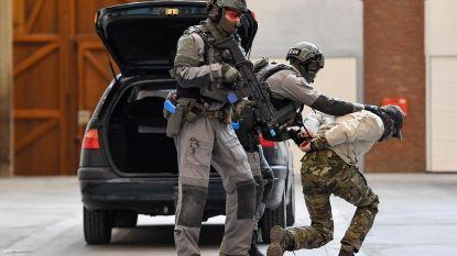 """Special Forces, de anonieme elitesoldaten van het land: """"'Amai, schoon gebruind', zeggen mijn buren. Ze moesten eens weten"""""""