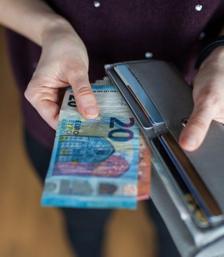 Les bonus octroyés à des travailleurs plus nombreux et plus élevés malgré la crise