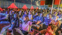 """Zomersessies Festival Dranouter van start: """"Onze rol is het samenbrengen van artiesten en publiek en als je daarvoor de kans krijgt, dan doe je dat"""""""