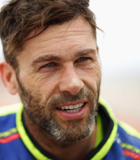 Franse motorcoureur Metge wint negende etappe Dakar Rally