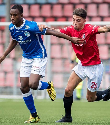 Seizoenkaarthouders welkom bij oefenduel FC Den Bosch - Roda JC