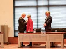 Oud-raadslid Agnes ten Dam uit Tilligte overleden