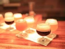 Ces amis d'enfance transforment des quartiers bruxellois... en bières