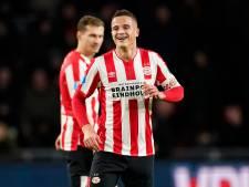 PSV-captain Afellay over inleveren deel salaris: 'Ernst van de situatie is ons duidelijk'