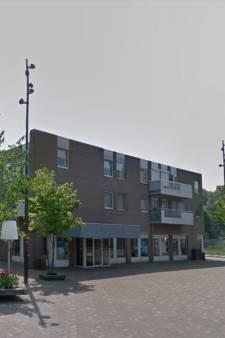 Bezwaar tegen vestiging Govert van Nunen aan Kloosterplein in Goirle is 'aanmatigend'