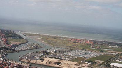 Maandag start openbaar onderzoek voor uitbreiding jachthaven