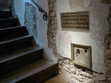 Wat weten Delftenaren over de rijke geschiedenis van hun stad?