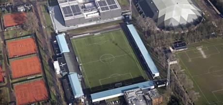 Meer evenementen in Indoor Sportcentrum Eindhoven na sluiting Beursgebouw