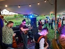 Festival Mijl op Zeven in De Peel presenteert de eerste namen