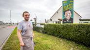 Middelkerkse horeca is klaar voor nieuwe start op maandag 8 juni