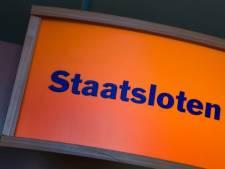 Nederlandse Loterij roept 1,5 miljoen klanten op om wachtwoord te resetten na verdachte activiteiten