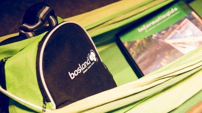 Intergemeentelijke samenwerking rond Bosland erkend door minister Diependaele (N-VA)